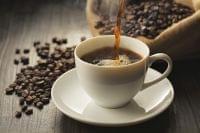 妊娠中のカフェインについて