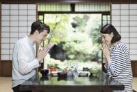 """第1回 ご一緒に、""""日本全国食の旅""""はいかがですか?"""