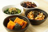 介護食にも! 手間を削減、コンビニ惣菜の活用法