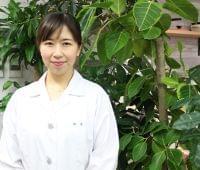 食品メーカーの管理栄養士の仕事