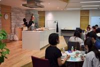 管理栄養士による体験講座「はじめての薬膳講座」イベントレポート