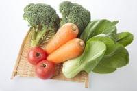 薬膳学と栄養学の違いと相性