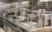 大量調理に向くメニュー・失敗談・便利な調理器具の使い方