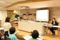 【8/4・8/5】本気で訪問栄養食事指導をしたい人向け実践講座 開催