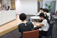 【8/16】本気で訪問栄養食事指導をしたい人向け実践講座 フォローアップ開催