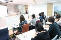 【10/11】本気で特定保健指導をしたい人向け講座【基本編】 開催