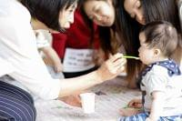 フリーランスとして活躍中の管理栄養士。栄養医療専門学校で非常勤講師&咀嚼や食育セミナー等の講師を務める - 田中美智子さん
