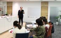 【11/2】本気で特定保健指導をしたい人向け講座【基本編】 開催