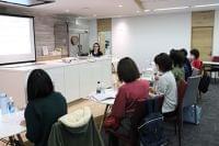 【11/14・15】 本気で訪問栄養食事指導をしたい人向け実践講座 開催