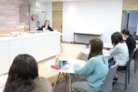 【1/21・1/22】本気で訪問栄養食事指導をしたい人向け実践講座 開催