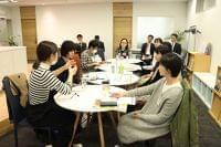 【3/25】本気で訪問栄養食事指導をしたい人向けケーススタディ講座開催