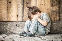 食生活・栄養・病気と貧困について【前編】