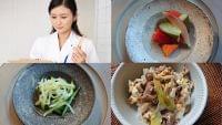 第7回 栄養指導で大好評!教えたくなる簡単レシピ