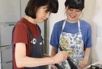 File15:フリーランスで働く管理栄養士 鈴木菜美さん