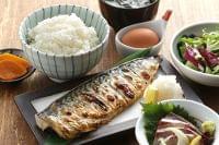 食事で身体のバリア機能を高めよう!(会報誌「あはは」連載)