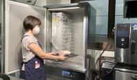 食材を冷却・凍結する機器にはどんなものがある?