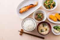 テレワーク太りを防ぐ食事術②課題や問題点を解決!