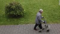 CNN.co.jp : 老化細胞を「除去」する新薬、健康維持につながるか 米研究 - (1/3)