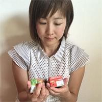 野菜ジュースは野菜の代わりになる? : yomiDr. / ヨミドクター(読売新聞)