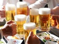 日本人の4人に1人…食事時間でできる「脂肪肝」の予防 (All About) - Yahoo!ニュース