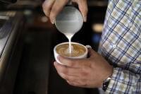 朝食抜きは動脈硬化リスク倍増 胴回り、BMI、血圧数値も高く 米研究  〈AFPBB News〉|AERA dot. (アエラドット)