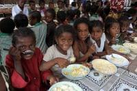 1万人の子どもたちに1年間の応援を   「ふなっしー」ら著名人も協力 - エキサイトニュース(1/2)