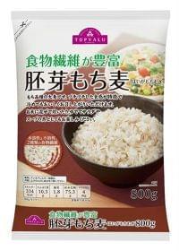 腸内改善、ダイエット…「大麦」が人気 使いやすい商品が登場(1/3ページ) - 産経ニュース