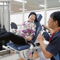 糖尿病治療のいま(1)高齢患者 低栄養など注意 : yomiDr. / ヨミドクター(読売新聞)
