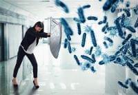 【講師のホンネ】一般的な対策だけでは防げない 薬剤師が教えるノロウイルスの防ぎ方  (1/2ページ) - SankeiBiz(サンケイビズ)