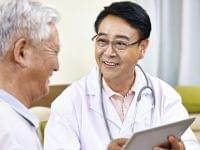 嚥下、滲出、寛解、QOL、浸潤… 知っておきたい医療用語 (1/1)| 介護ポストセブン