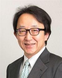 【からだのレシピ】医療版PDCA講座の受講者を募集 東京医科歯科大大学院 - 産経ニュース