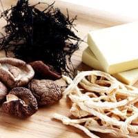 ひじき・かんぴょうetc…日本のスーパーフード「乾物」でダイエット促進! - Woman Wellness Online