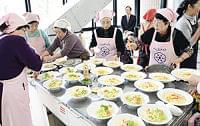 栄養バランス取れた即席麺の食べ方学ぶ 郡山でセミナー開催:福島民友ニュース:福島民友新聞社 みんゆうNet