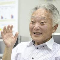 長寿求め 冒険から食育 予防栄養医学者 家森幸男さん : yomiDr. / ヨミドクター(読売新聞)
