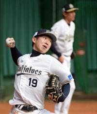 浅田真央も担当、元五輪栄養士がオリックスで奔走 - プロ野球番記者コラム - 野球コラム : 日刊スポーツ