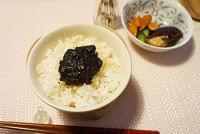 手作りノリ佃煮 : yomiDr. / ヨミドクター(読売新聞)