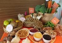 不足しがちな食物繊維 「ちょい足し」の習慣で快腸:日経ウーマンオンライン【働く女性のキレイ習慣】