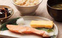 「メンタルを整える食事」を栄養コーチが伝授  - J-WAVE NEWS