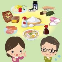 価格と味が減塩食品普及の課題…ヨミドクター意識調査 : yomiDr. / ヨミドクター(読売新聞)