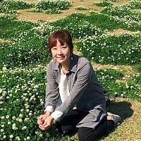 「栄養指導」が憂鬱な方へ : yomiDr. / ヨミドクター(読売新聞)