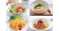 朝食こそ鶏肉&魚水煮缶 疲労回復、若返り効果も|WOMAN SMART|NIKKEI STYLE