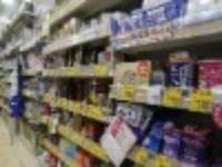 健康食品のニュース - シニアに人気の亜鉛サプリ 過剰摂取で吐き気、腎機能障害も - 最新ライフスタイルニュース一覧 - 楽天WOMAN