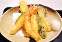 「野菜や魚」中心は健康的ではない!? タンパク質食のすすめ|カナロコ|神奈川新聞ニュース