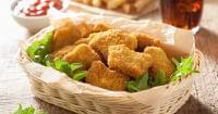 コレステロール:コレステロール値が気になる人は揚げ物や肉を控えるべき? :データで見る栄養学:日経Gooday(グッデイ)