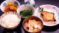 「和食はヘルシー」は本当?管理栄養士が解説|ニフティニュース
