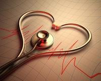 「たかが不整脈」と甘くみてはいけないこれだけの理由 なぜ脳梗塞のリスクに? (1/2) 〈週刊朝日〉|AERA dot. (アエラドット)