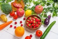 夏こそ日焼け後に積極的に摂りたい食材を知って、体の内側からケアを!  〈tenki.jp〉 AERA dot. (アエラドット)