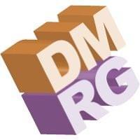 第78回米国糖尿病学会ダイジェスト(2) 180日連続して血糖を測定する新型CGMシステムが登場 | ニュース/最近の関連情報 | 糖尿病リソースガイド