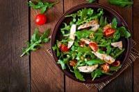 サラダがもたらす「死の危険」? 健康的な食品が肥満を招く2つの理由 | Forbes JAPAN(フォーブス ジャパン)