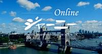 ゲーム中毒者に朗報⁉「ゴクゴクご飯」英国上陸 - Onlineジャーニー